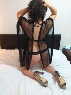 Elit beylerçin gerçek erotizm seansı