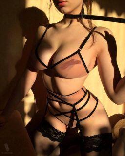 Kadın göğüsleri 25 yaşına kadar büyür