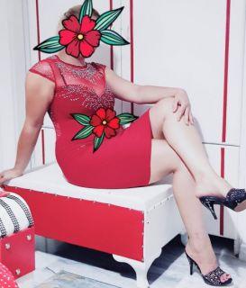 Sevgili tadında birliktelik yapan Pınar Gaziantep Escort