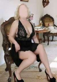Bostancı Sahibe Escort Bayan Rana